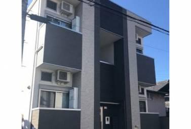 グレイスヴィラ 203号室 (名古屋市中村区 / 賃貸アパート)