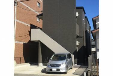 TEODORA 浅間町 (テオドーラセンゲンチ 203号室 (名古屋市西区 / 賃貸アパート)