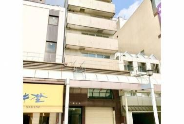 門前ビル 601号室 (名古屋市中区 / 賃貸マンション)