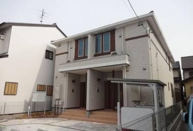 メゾン開平 201号室 (名古屋市中川区 / 賃貸アパート)
