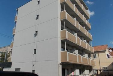 リブ荒池 203号室 (名古屋市天白区 / 賃貸マンション)