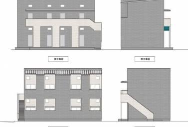 ヴィルシーナ 105号室 (名古屋市中川区 / 賃貸アパート)