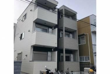ハーモニーテラス塩池町II 103号室 (名古屋市中村区 / 賃貸アパート)