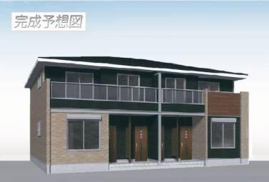 メゾン・ド・ヒビツ 101号室 (名古屋市中村区 / 賃貸アパート)