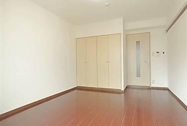 サンライズ駒方 202号室 (名古屋市昭和区 / 賃貸マンション)
