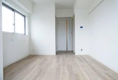 L'Allure(ラリュール) 0401号室 (名古屋市瑞穂区 / 賃貸マンション)