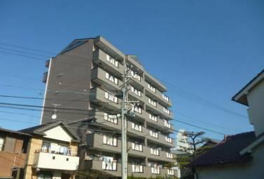 Villa上小田井壱番館 402号室 (名古屋市西区 / 賃貸マンション)