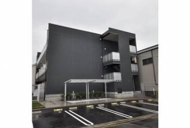 グラディオ岩塚 102号室 (名古屋市中村区 / 賃貸アパート)