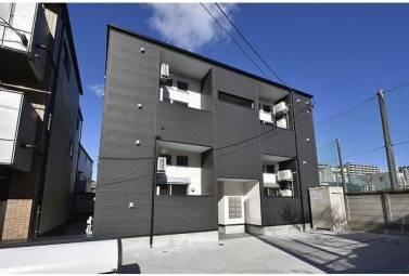 VIVA米野II(ビバコメノツー) 101号室 (名古屋市中村区 / 賃貸アパート)