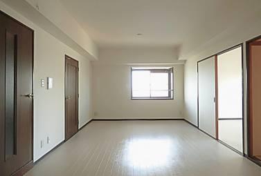 ハイム御器所 5C号室 (名古屋市昭和区 / 賃貸マンション)
