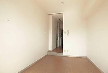 エッフェル鶴舞66 1001号室 (名古屋市昭和区 / 賃貸マンション)