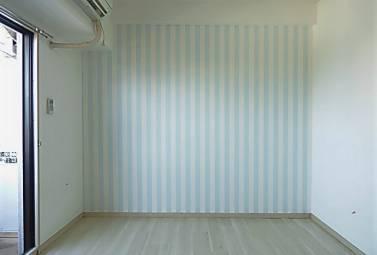 エッフェル鶴舞66 507号室 (名古屋市昭和区 / 賃貸マンション)