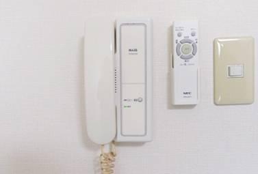 マ・メゾン白金 702号室 (名古屋市昭和区 / 賃貸マンション)