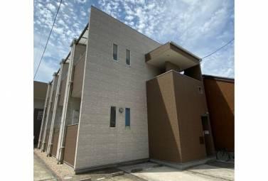 デザイナーズコーポ賑町 201号室 (名古屋市中村区 / 賃貸アパート)