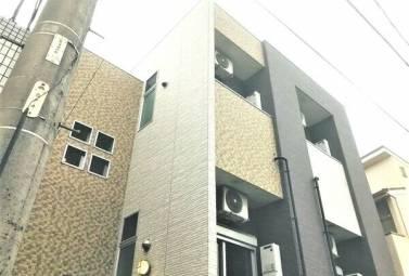 メゾンラフィネ 103号室 (名古屋市南区 / 賃貸アパート)