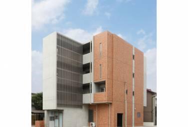 SALT515 303号室 (名古屋市昭和区 / 賃貸マンション)