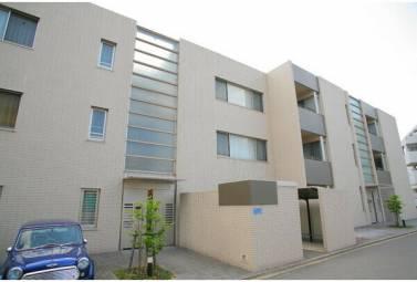 パークホームズ覚王山 WEST W202号室 (名古屋市千種区 / 賃貸マンション)