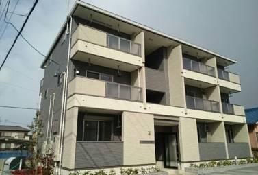 ブラウベルク鳴尾 201号室 (名古屋市南区 / 賃貸アパート)