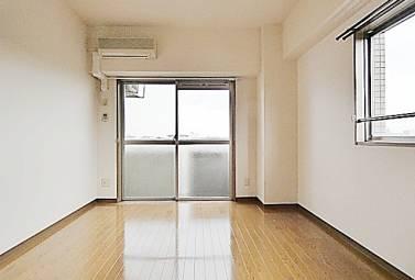 レージュ ウエスト 501号室 (名古屋市西区 / 賃貸マンション)