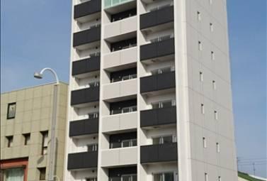 シャルール 1002号室 (名古屋市瑞穂区 / 賃貸マンション)
