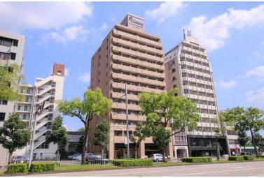 プレサンス鶴舞駅前ブリリアント 502号室 (名古屋市中区 / 賃貸マンション)