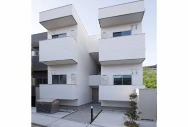 FAMILY STAGE川名III 202号室 (名古屋市昭和区 / 賃貸アパート)