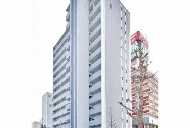 セレニティー大須 705号室 (名古屋市中区 / 賃貸マンション)