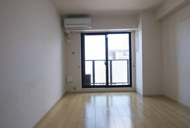 MSKビル 203号室 (名古屋市瑞穂区 / 賃貸マンション)