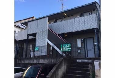 セレクトハウス 201号室 (名古屋市千種区 / 賃貸アパート)