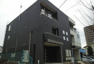 ル・リアンI North 202号室 (名古屋市天白区 / 賃貸アパート)