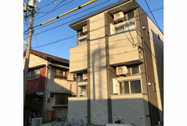 ハーモニーテラス元八事II 105号室 (名古屋市天白区 / 賃貸アパート)