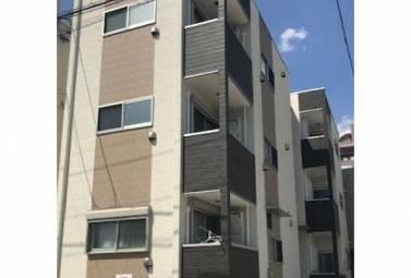 ミュンヘン 201号室 (名古屋市緑区 / 賃貸アパート)