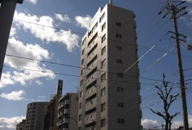 第三貞和ビル 6-B号室 (名古屋市東区 / 賃貸マンション)