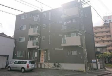 グレイス金山 101号室 (名古屋市中区 / 賃貸アパート)