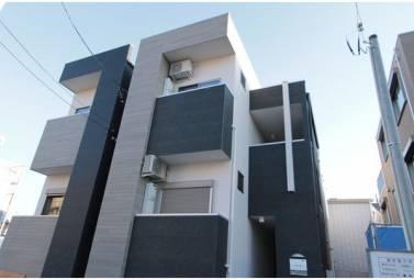 AKALA 102号室 (名古屋市中川区 / 賃貸アパート)