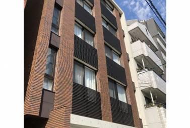 WELL COURT KANDA 304号室 (名古屋市千種区 / 賃貸マンション)