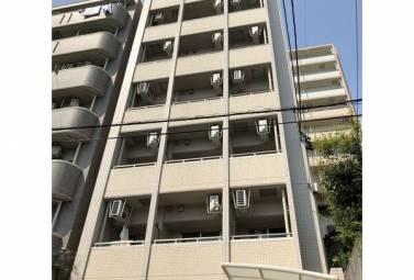 クレスト覚王山 601号室 (名古屋市千種区 / 賃貸マンション)
