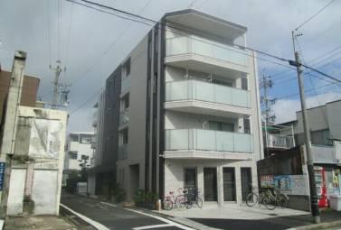 アヴェンタドール 401号室 (名古屋市熱田区 / 賃貸マンション)
