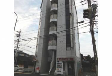 サンシャイン中郷 4B号室 (名古屋市中川区 / 賃貸マンション)