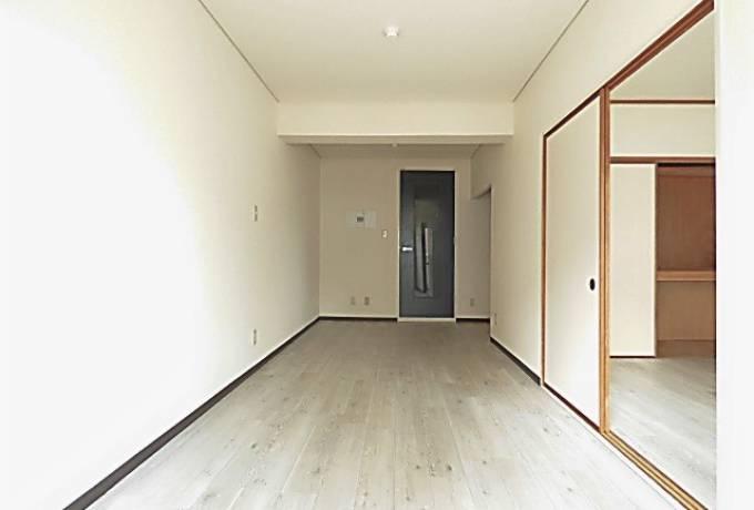 アーク上前津ビル 703号室 (名古屋市中区 / 賃貸マンション)