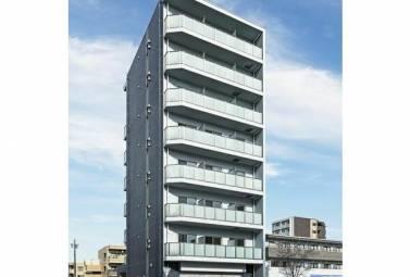 イースクエア並木 8C(東)号室 (名古屋市中村区 / 賃貸マンション)
