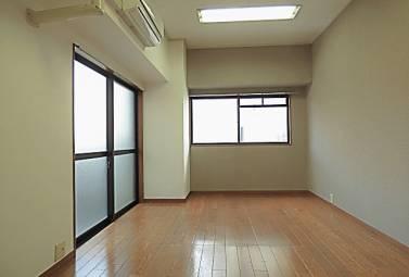 DAIMEIビル 201号室 (名古屋市千種区 / 賃貸マンション)
