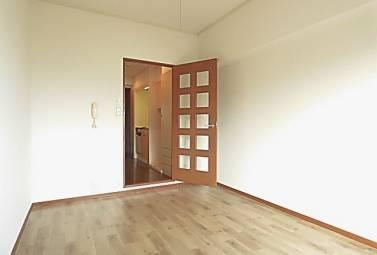 DAIMEIビル 302号室 (名古屋市千種区 / 賃貸マンション)