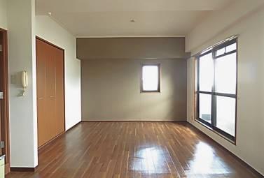 DAIMEIビル 701号室 (名古屋市千種区 / 賃貸マンション)