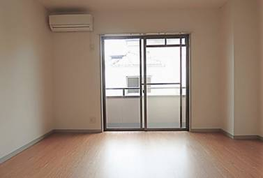 TOWNみやび 305号室 (名古屋市西区 / 賃貸マンション)