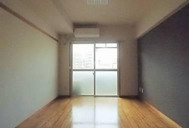 グランデュール若清 308号室 (名古屋市中区 / 賃貸マンション)