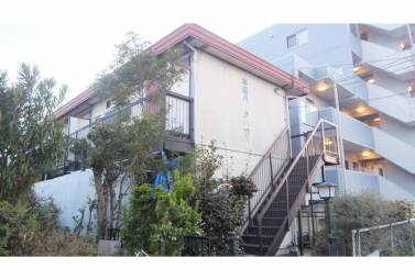 本郷パークハウス 2F号室 (名古屋市名東区 / 賃貸マンション)