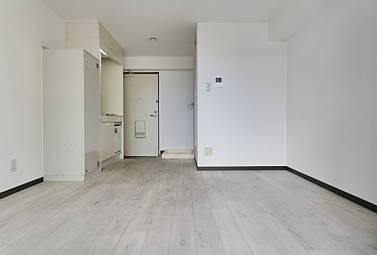 第47プロスパービル 401号室 (名古屋市千種区 / 賃貸マンション)