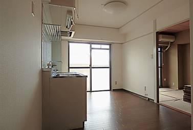 第1アリストマンション 702号室 (名古屋市千種区 / 賃貸マンション)