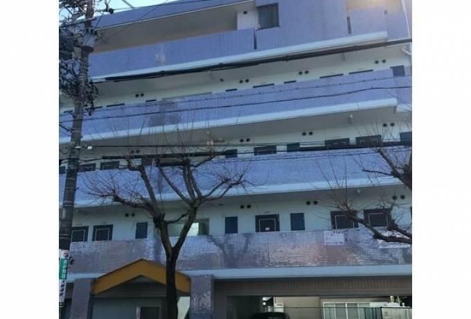 メルベーユ雅 405号室 (名古屋市守山区 / 賃貸マンション)